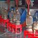 20082011 Pekin Templo del Cielo - 036