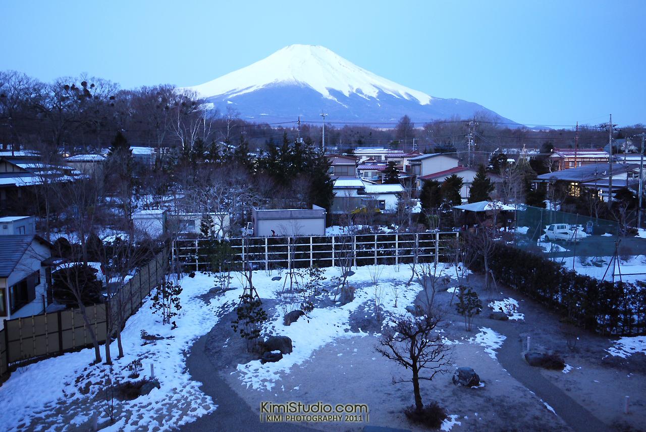 2011年 311 日本行-649