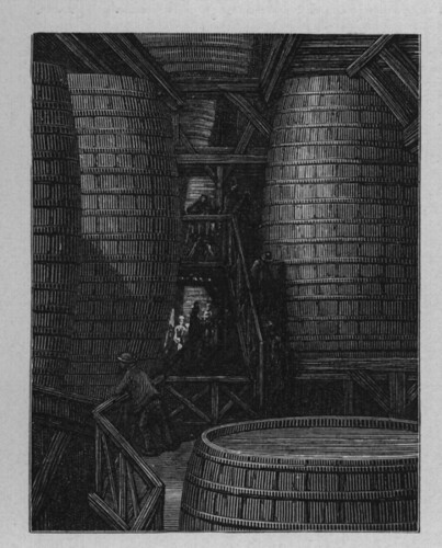 Dore-in-the-brewery-129