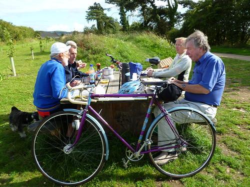 Parkes' picnic 001