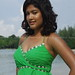 Soumya-From-Mugguru_38