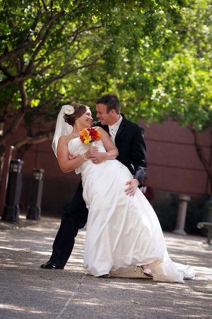 M_T Wedding-4442