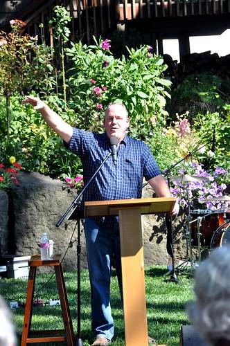 230 - Profound Preaching by carolfoasia