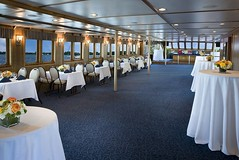 Captain Matthew Flinders Upper Deck