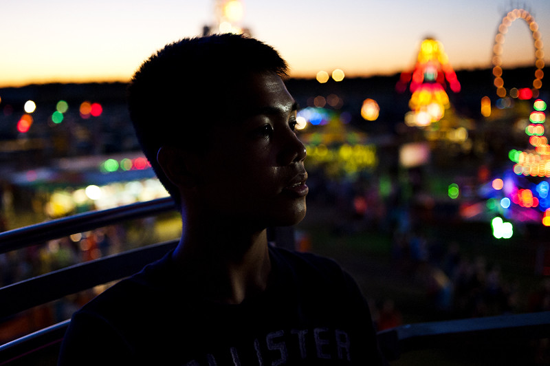 110820_fair_night_267_blog