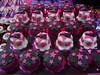 Cupcakes e Mini Bolos (Bololinho) Tags: cupcakes minibolos