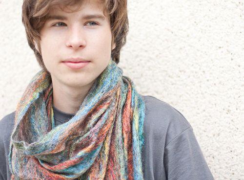 scarf4etsy