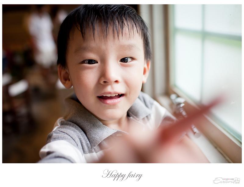 兒童寫真-Abby & Ryder個拍寫真_021