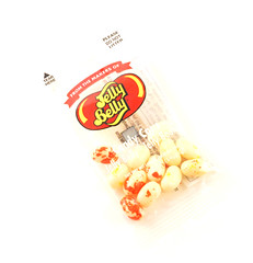 Jelly Belly Candy Corn Beans Bag