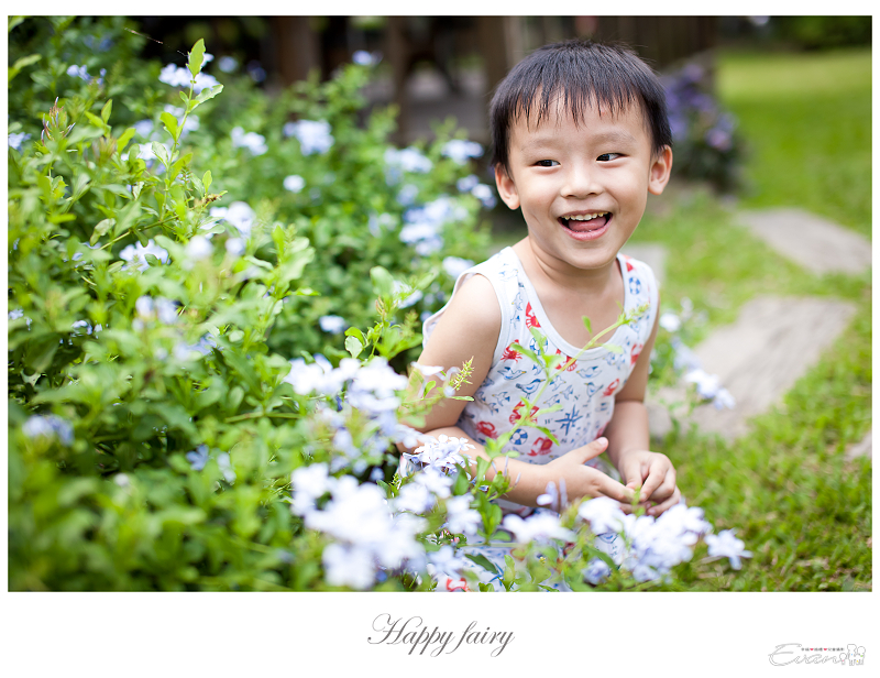 兒童寫真-Abby & Ryder個拍寫真_005