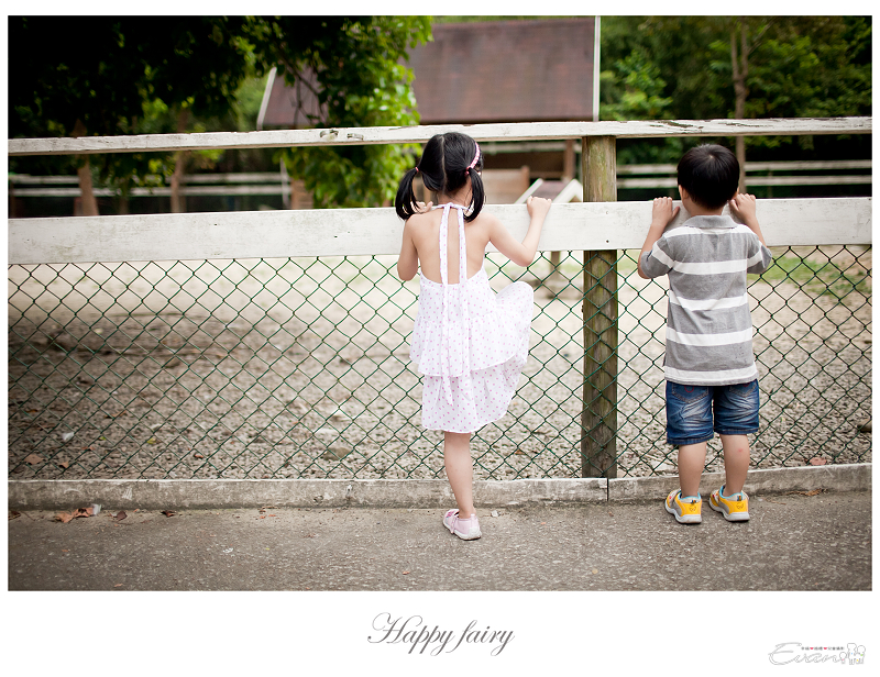 兒童寫真-Abby & Ryder個拍寫真_023