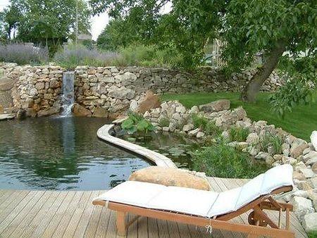 construir-una-piscina-natural-ecologica