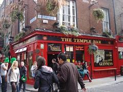 Escape Travel Consultant Kerrie Juric visits Ireland