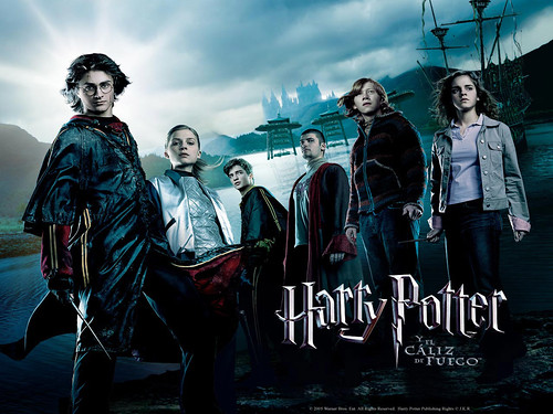 wallpaper-Harry-Potter-y-El-Caliz-de-Fuego