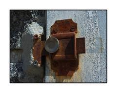 Rust (Nicolas Borenstein) Tags: iso200 rust colours 5 finepix fujifilm jpg f8 couleur rouille x100 gupr fujifinepixx100 nicolasborenstein httpwwwnicolasborensteincom
