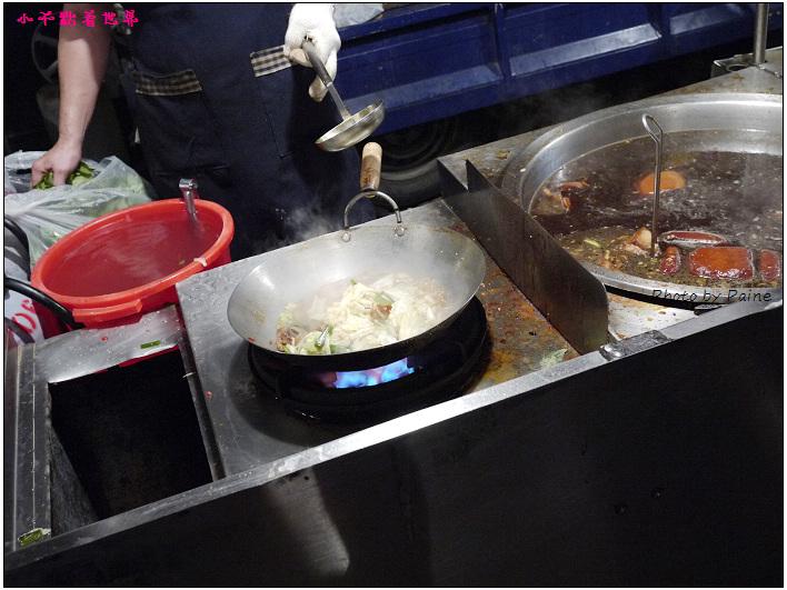 大竹日式醬燒雞腿 (1).JPG