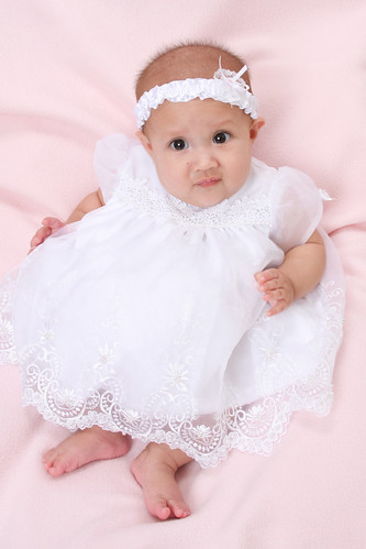 Anuhea Baptism Dress 3