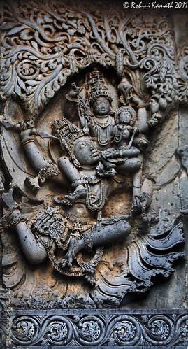 Vishnu_Satyabama_garuda
