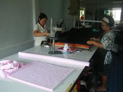 www.sr-garment.com เสื้อโปโล,เสื้อพร้อมปัก,ปักชื่อบริษัท,ปักโลโก้,รับผลิตเสื้อ,เสื้อยืด,Polo,T-shirt,