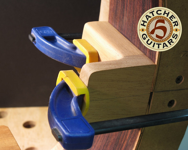 hatcher guitars : attention chargement lent (beaucoup d'images) 6114561034_b1dc158a88_z