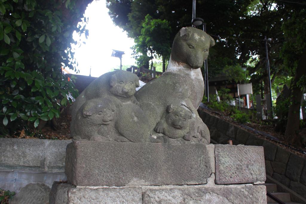 Meguro Walking Guide (20)