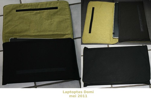 Laptoptas (05-2011)