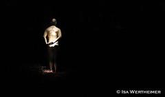 Vida Pitagórica 1-8 (Isa Wertheimer) Tags: italia vida solo da samuel isa isadora artista butoh cerkvenik embaixada wertheimer 2011 pitagórica