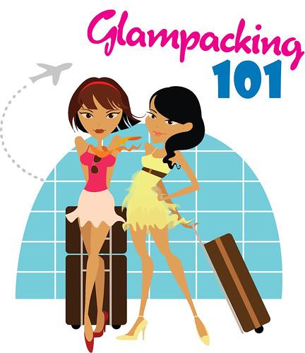 Glampacking 1