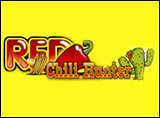 Online Red Chili Hunter Slots Review
