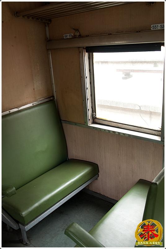 舊山線老火車之旅 (14)