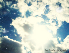 sky (Car Smity Photography) Tags: sky nature clouds photography