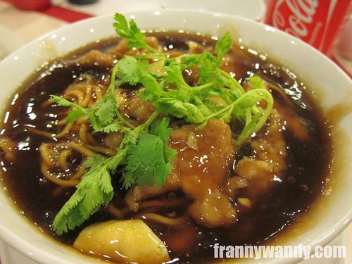 ha yuan chinese