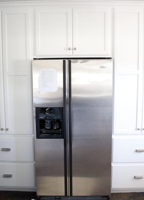 bung.kit.appliances.2565