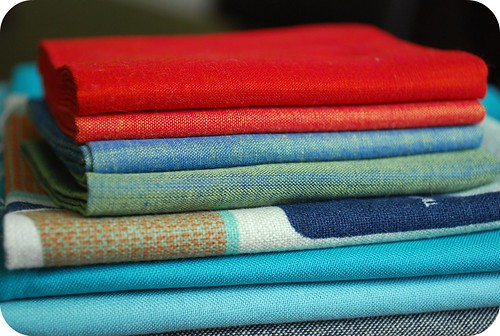 boy quilt fabrics