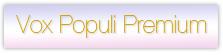 Vox Populi Premium