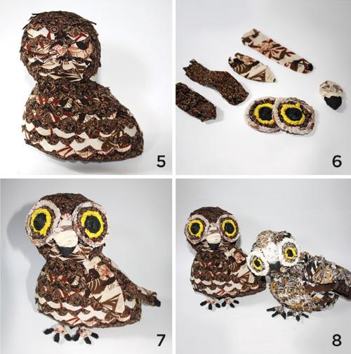 diy-owl3