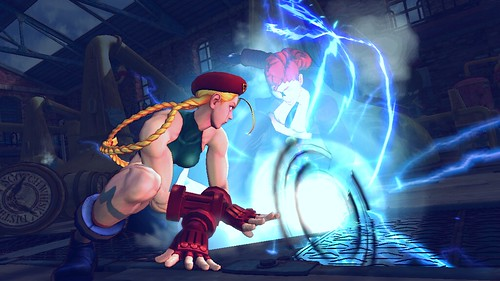 combovid-screenshot-15x-sf4