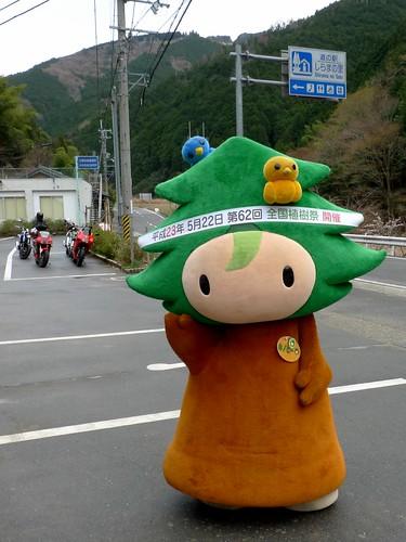 kinopi(キノピー) by MRSY