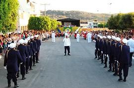 Autocomando - Desfile - Itapetim - 07.09.11 - 270 by portaljp