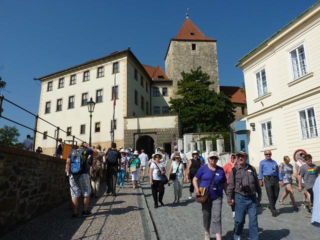 Prague 08'11 (002)