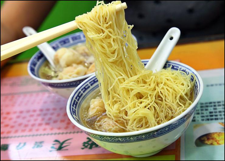 springy-noodle
