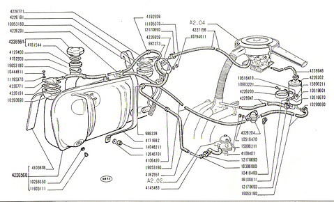 Fiat 850 Engine Diagram. Fiat. Engine Problems And Solutions Fiat Engine Diagram on smart diagram, overview diagram, bmw diagram, dodge diagram, harley davidson diagram, vespa diagram, jaguar diagram, mini cooper diagram, honda diagram, ford diagram, jeep diagram, pony diagram, koenigsegg diagram, defense diagram, yamaha diagram, mercedes-benz diagram, polaris diagram, lotus diagram, lamborghini diagram,