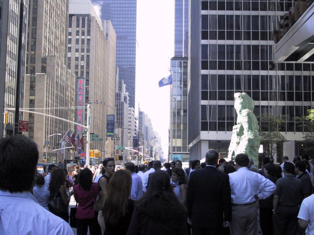 NYC_Sept11_CDNEmbassy