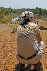 Bagh Safaris (dickysingh) Tags: africa wild nature animals kenya wildlife masaimara maasaimara sunworldsafaris baghsafaris wwwranthambhorecom