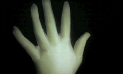 hand_original_original