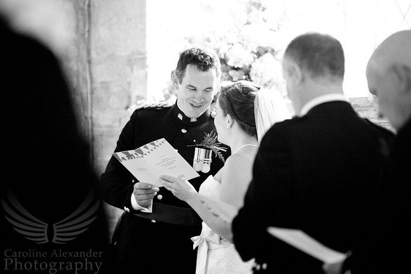 070 Cirencester Wedding Photographer