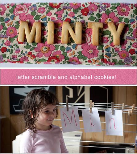 alphabetcookies