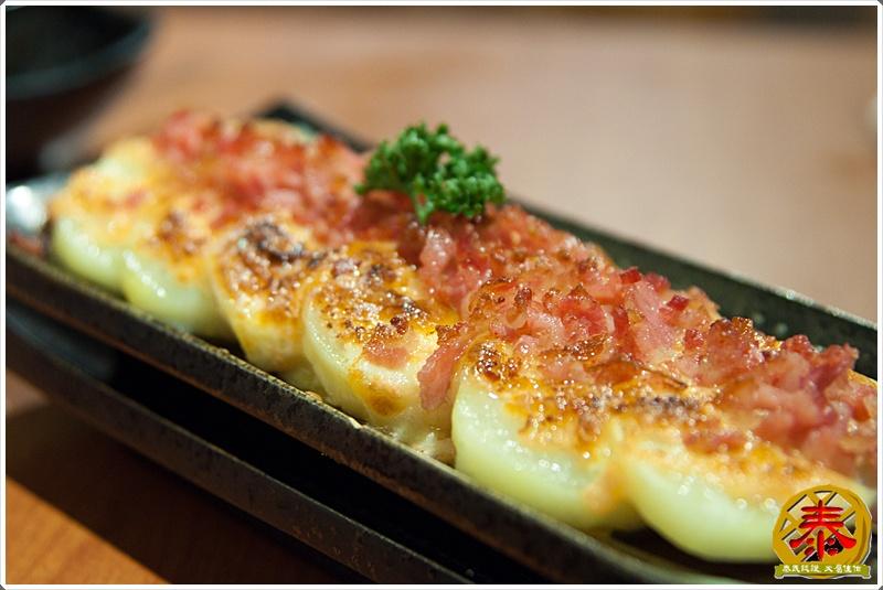 2011-09-08-歐卡桑家味料理 (24)