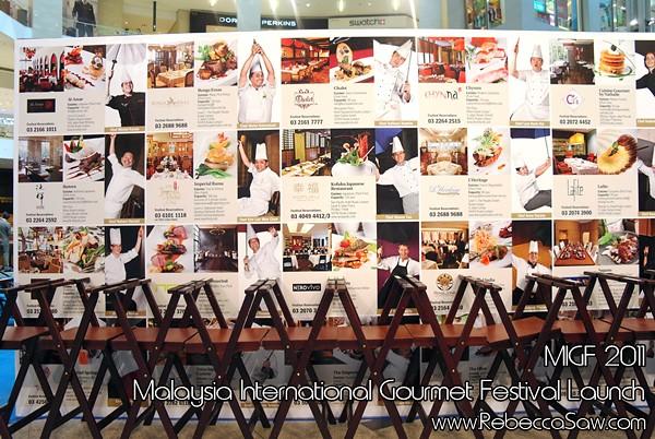MIGF 2011 - Malaysian International Gourmet Festival-02