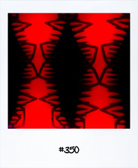 "#Dailypolaroid of 12-9-11 #350 #fb • <a style=""font-size:0.8em;"" href=""http://www.flickr.com/photos/47939785@N05/6146761030/"" target=""_blank"">View on Flickr</a>"